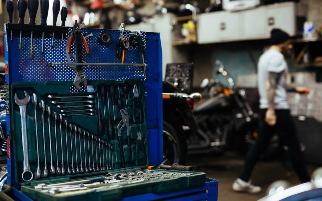 auto-tools-supplier-in-uae