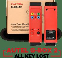 gbox-2