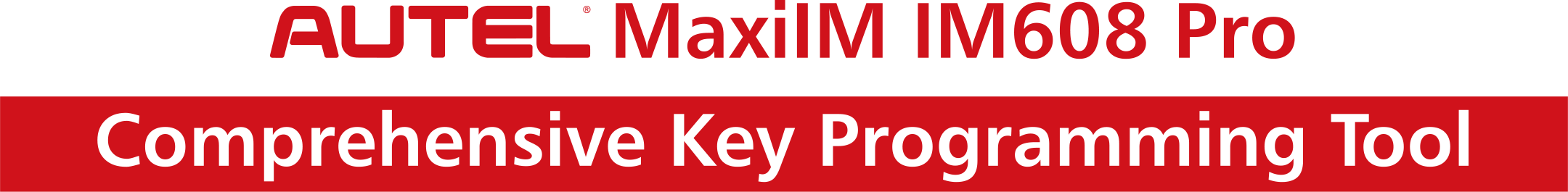 key-programming-tool