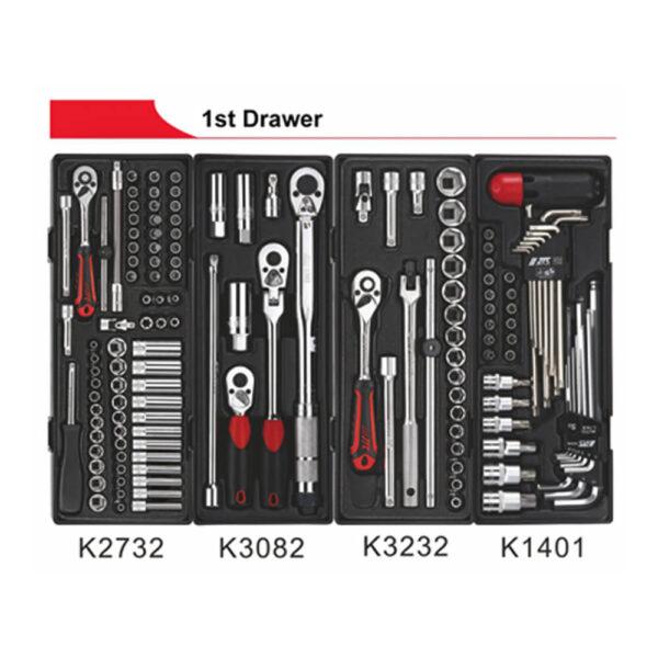 jtc 3931 - 1st-drawer
