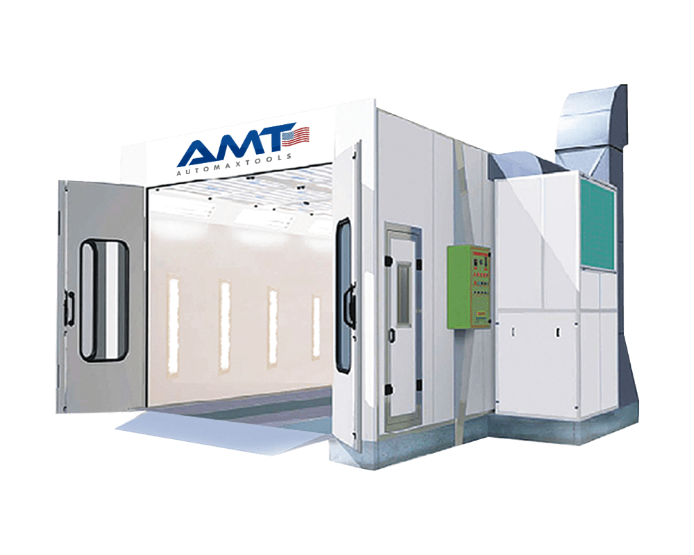 amt-6002-paint-booth