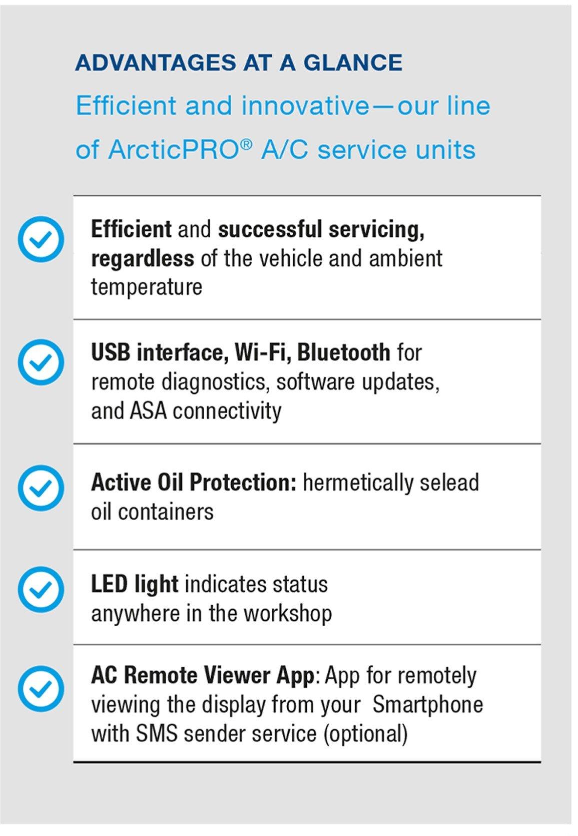 arcticpro-acx-350