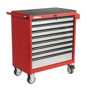 496pcs tools chest set jtc-5641-496