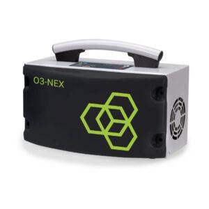 o3-nex