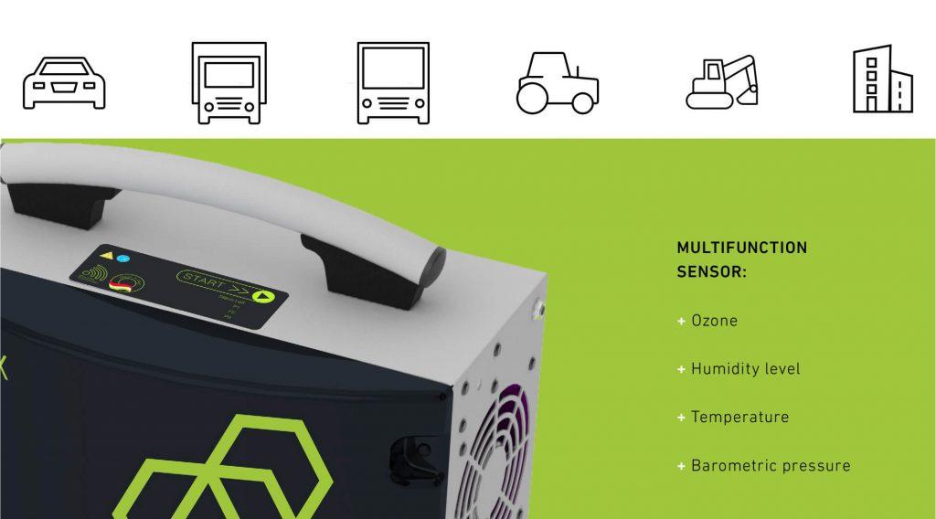 o3-nex-features