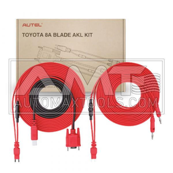 toyota-8a-blade-akl-kit