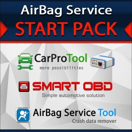 airbag-service-start-pack-with-smartobd-can-tool