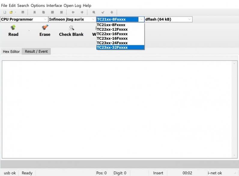 infineon-tricore-tc2xxx-jtag-programmer-activation-for-carprotool_ok