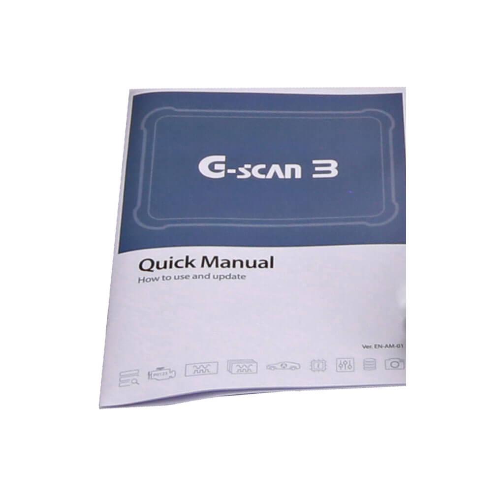 quick-manual