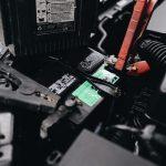 battery-tester-2