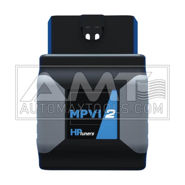 mpvi-2