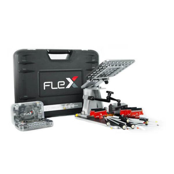 Flex Limited Edition 25th