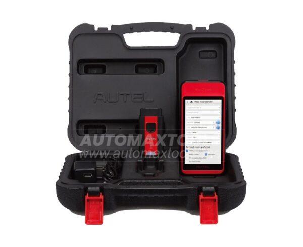 Autel MaxiTPMS ITS600 4