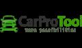 carprotool